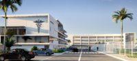 Tendrá Universidad de Durango Campus en Monclova