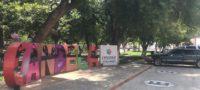 Se registra primer caso positivo en el municipio de Candela