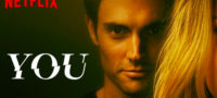 'You' comienza las grabaciones de la tercera temporada.