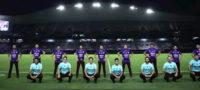 Con ritmo, la 'Banda El Recodo' patrocina la playera de MazatlánFC
