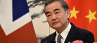 China ofrece multimillonario crédito a Latinoamérica para acceso a vacuna contra COVID