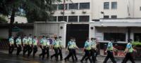 China cierra consulado de Chengdu en respuesta a Estados Unidos