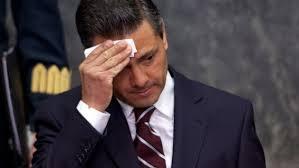 Aseguran que Peña Nieto podría estar detenido en España; gobierno mexicano no lo ha confirmado