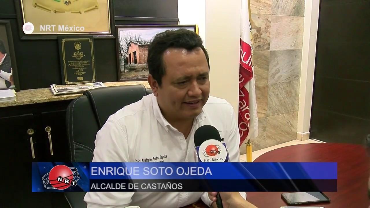 En septiembre podría iniciar operaciones nueva planta de Fasemex Castaños