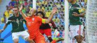 ¡Gran regreso! Tri enfrentará a Holanda en Ámsterdam
