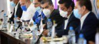 Gobernadores de la Alianza Federalista podrían salirse de la CONAGO: definirán 'Plan B' para revisión del Pacto Fiscal