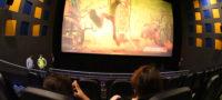 Reaperturan cines en Torreón: reducirán aforo al 30% y aplicarán estrictos protocolos de salud