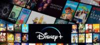 ¡Adiós Disney!; Netflix anunció la eliminación de películas clásicas en septiembre