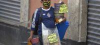 Suspiro para la economía: 5.7 millones de mexicanos se reincorporaron a trabajar en junio pese a la pandemia por el coronavirus
