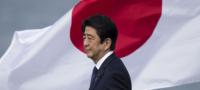 Renuncia Shinzo Abe, primer ministro de Japón por problemas de salud