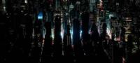 Apagón en Nueva York y varias partes de Manhattan dejan a miles a oscuras