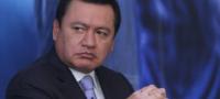 18 ex colaboradores de Osorio Chong prófugos; desviaron 24 mil millones de pesos de la Policía Federal