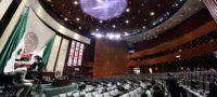 ¡Casi, pero no! PRI no logra los votos para presidir la Cámara de Diputados