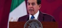 Asegura PROFECO que México es privilegiado porque la canasta básica subió 'poquito' por el COVID-19