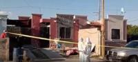 Hombre fue 'navajeado' siete veces por su amigo en Acuña; falleció a las pocas horas