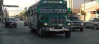 Regalarán cubrebocas en unidades de trasporte colectivo de Monclova