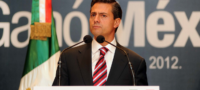 Acusaciones a Peña Nieto son infundadas; IFE defiende fiscalización a campañas electorales del 2012.