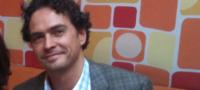 Deslindan a hermano de Emilio Lozoya de filtrar video de sobornos; denunciará ante la FGR por suplantacion de identidad.