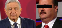 Solicitará AMLO que EU regrese a México bienes 'mal habidos' de Cesar Duarte, ex gobernador de Chihuahua