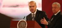 David León reconoce videoescándalos con hermano de AMLO; no tomará cargo en SS
