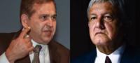 Suspenden a juez que concedió amparo a Ancira; AMLO aplaude decisión del CJF