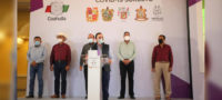 Comité Técnico Regional Sureste