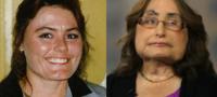 Muere la primer mujer en recibir el primer transplante de rostro