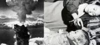 Japón homenajea a víctimas por 75 años por el ataque nuclear en Hiroshima