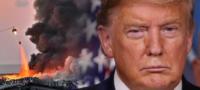 Estados Unidos cree que la explosión de Beirut fue un atentado con una bomba