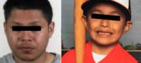 Investigan el caso de un joven que apuñaló a su hermanito de 7 años en EU