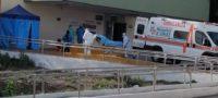 Incrementan decesos por COVID en clínica del ISSSTE de Nueva Rosita