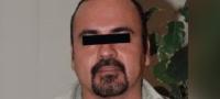 UIF congela las cuentas de juez y funcionario de Vallarta al que no proceso por corrupción de menores