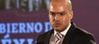 Acudirá ante la FGR David León Romero tras filtración de video donde entrega dinero a Pío López Obrador