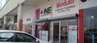 Hoy 03 de agosto reabren los módulos de atención del INE en Coahuila