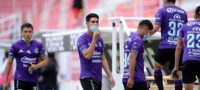 Brote de Covid-19 en Mazatlán FC; 38 casos en sus categorías Sub-17 y Sub-20