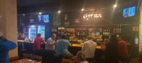 Propietarios de bares en Saltillo serán afectado en un 30% por nueva ley de cierre a las 23:00 pm.