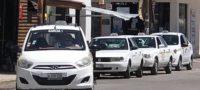 Sospecha de contagio en base de taxis (CTM) en Nueva Rosita