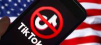 TikTok debe ser vendido a EU antes del 15 de septiembre; la ultima advertencia de Trump