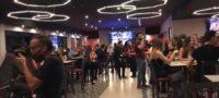 Inauguran Triple B, Restaurante Bar en Monclova; empresarios apuestan por la creación de empleos y la reapertura económica en la ciudad