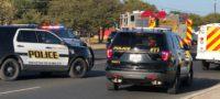 Al menos cinco heridos de gravedad son el saldo que dejó la balacera en una puga de San Antonio, Texas.Al menos cinco heridos de gravedad son el saldo que dejó la balacera en una puga de San Antonio, Texas.