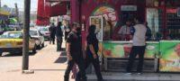 Bajan delitos de fueron común en Monclova pese a incremento en la movilidad social
