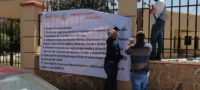 Denuncian abandono de Hospitales del ISSSTE en Coahuila.