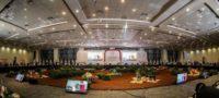 Propone la Alianza Federalista en la CONAGO destinar 1.5 billones de pesos para poner en marcha la Estrategia Nacional Integral de Reactivación Económica por el Covid-19