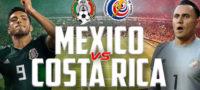 El Tricolor tendrá su primer amistoso del año ante Costa Rica