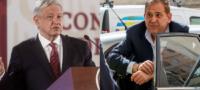 Amparo de Alonso Ancira es estrategia de sus abogados: AMLO