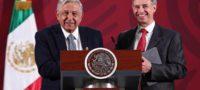 Se reunirá AMLO con los gobernadores que exigen la baja de López-Gatell, ¿se va el funcionario?