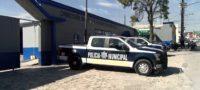 Bajan los índices delictivos en Monclova
