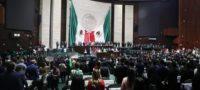 Morena contraataca: un diputado volvió a sus filas y se perfilan para ganar la presidencia de la Cámara de Diputados