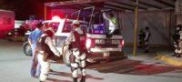 Exige personal médico del Hospital General castigo para sus agresores en Acuña