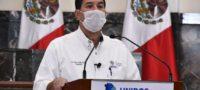 Sancionarán a quien no cumpla con las medidas sanitarias ante Covid-19 en Chihuahua